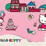cover-hello-kitty-wall-150x150 Pet Festa - Aniversário da Lucy
