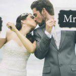 Casamento Bruna e David