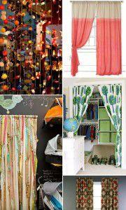 montagem-cortinas-1-180x300 montagem cortinas 1