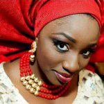 Casamentos Étnicos: Costumes e Tradições