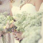 Casamento no Campo: decor para você mesma criar