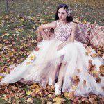 Sissi – Simplesmente Sublime por Gabriela Piccoli