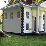 dog-house-designs-Alabama-capa-150x150 Cada latido é um flash!