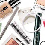 Como organizar suas maquiagens: caixinhas