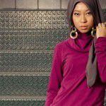 Hijab: Como usar o véu na moda diária