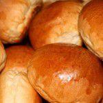 Pão de Santo Antônio