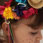 roupajunina_destaque-150x150 Como decorar uma festa junina