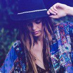 Gipsy Fashion: moda com estilo cigano