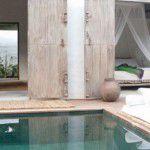 Inspiração: Casa de Praia