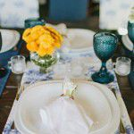 gabierick_destaque-150x150 Beleza da noiva: dicas para ficar ainda mais linda!