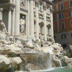 italiatrem_destaque-150x150 {Chá} Sob O Sol da Toscana