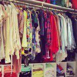 15-dicas-closet-destaque-150x150 Ideias para um Closet