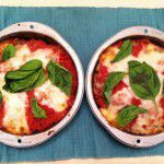 Meatzza-150x150 Pizzaria do Enzo