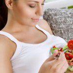 alimentacao-gravida-destaque-150x150 As tendências de Convite de Casamento para 2017