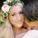 blush-photography-mr-wedding-181-destaque1-150x150 Inspiração boho-chic
