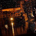 casamento-ponte-vecchio-destaque-150x150 {Chá} Sob O Sol da Toscana
