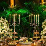 casamento-verde-branco-destaque-150x150 Simples e Perfeito, Mini Wedding Rústico - Priscila e Thiago