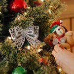 Dicas de como montar sua Árvore de Natal