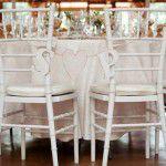 casamento-decoracao-indoor-salao-destaque-150x150 Organic Wedding na Praia do Rosa