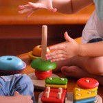 PlanToys – brinquedo sustentável