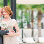 Destination Wedding: direto para os anos 20