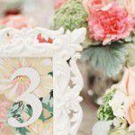 casamento-cor-de-rosa-destaque-150x150 Chá da Mariana