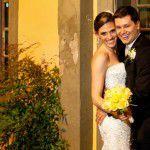 weddingfilm_destaque-150x150 Posse de mesa, vai encarar? | Casamentando com Pri Vicente