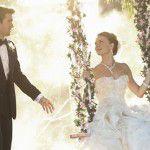 casamento-emily-revenge-destaque-150x150 Bebidas alcoólicas no Casamento | Casamentando com Pri Vicente