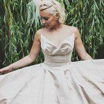 Vivienne-Westwood-Wedding-Dress-SATC-destaque-150x150 Macacão versão festa