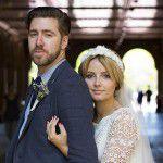 Casamento secreto em Nova York