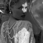 Pearl-682x1024-destaque-150x150 Sapatilhas Repetto - alma de bailarina