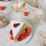 Coleção Bridal Jimmy Choo