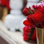 Valentine's Day: inspiração para casamento