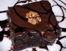 receita_brownie
