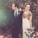 Alisha+Nate_Wedding_0351-150x150 O Brilho e o Glamour do Ouro | Rachel & Chad