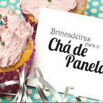 capa2-150x150 Despedida de Solteira: festa do pijama burlesca