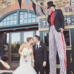 circus-inspired-wedding1-destaque-150x150 O Brilho e o Glamour do Ouro | Rachel & Chad
