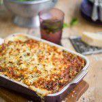 Tasha-Seccome_Vegetable-Lasagne-585x917