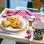 create-perfect-breakfast-in-bed-fashionable-destaque-150x150 Inspiração para o Dia dos Namorados
