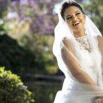 Casamento Evellyn e Thiago