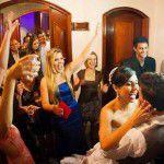 diga-x-display-interativo-3-150x150 O casamento da Jen Ramos - MadebyGirl