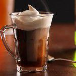 Irish Coffee – Receita de Café Irlandês