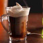 irishcoffee-150x150 O amor é a melhor coisa de nossos dias!