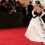 Vestidos de Madrinha: Baile de Gala do MET