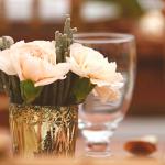capa-centro-de-mesa-150x150 Suculentas no casamento