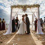 Casamento da Tábata e do Carlos