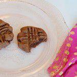 Cookies em 15 minutos