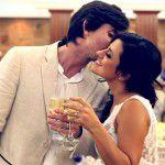 casamento-a-brasileira-150x150 Convite filmado