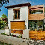 Dicas para deixar sua casa mais sustentável