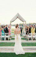 musicas-para-cerimonia-casamento (1)